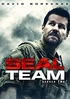 Seal Team: Season Two (DVD)