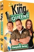 The King of Queens: The Complete Series (DVD)