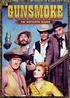 Gunsmoke: The Sixteenth Season (DVD)