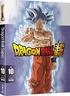Dragon Ball Super: Part 10 (DVD)