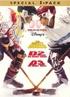 The Mighty Ducks / D2: The Mighty Ducks / D3: The Mighty Ducks (DVD)