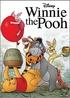 Winnie the Pooh (DVD)