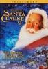Santa Clause 2 (DVD)