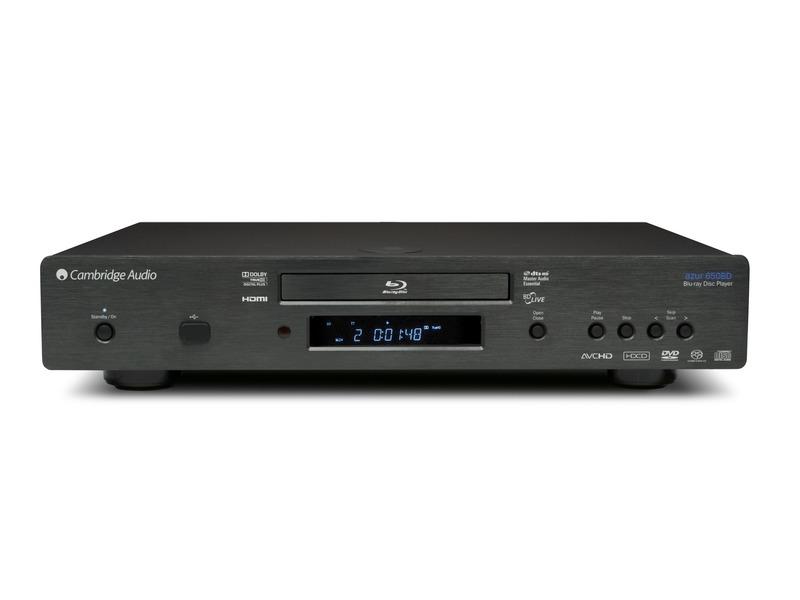 Cambridge audio azur 650bd bluray firmware update cambridge audio.