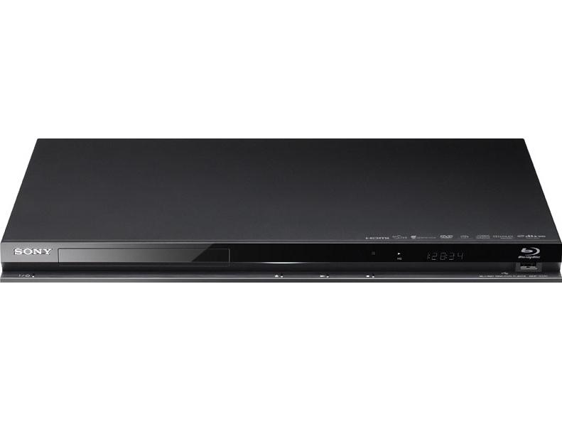 bdp s580 rh blu ray com Cox Program Remote Sony BDP-S580 Sony BDP- S590
