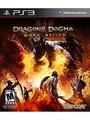 Dragon's Dogma: Dark Arisen (PS3)