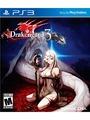 Drakengard 3 (PS3)