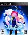 XBlaze Lost: Memories (PS3)