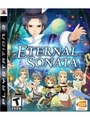 Eternal Sonata (PS3)