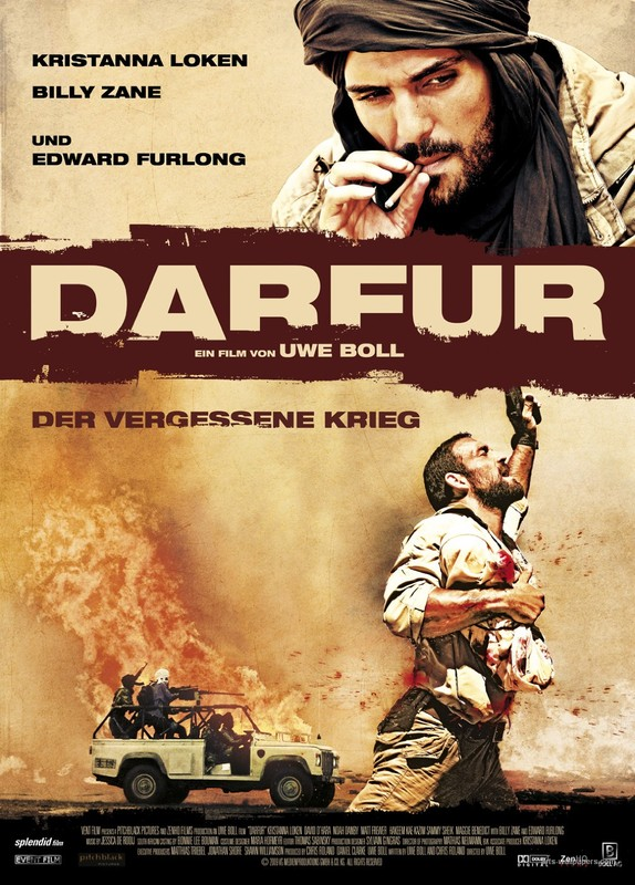 Download yify movies attack on darfur (2009) 720p mp4[1. 19g] in.