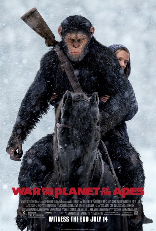 download rise of the planet of the apes 2011 dvdrip