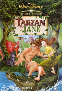tarzan & jane 2002 full movie download