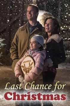 Last Chance For Christmas.Last Chance For Christmas 2015