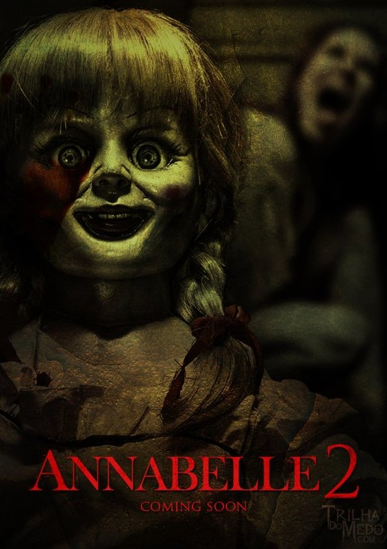annabelle creation torrent download 1080p