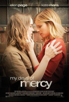 My Days Of Mercy Stream