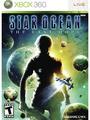 Star Ocean: The Last Hope (Xbox 360)