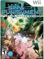 Sin & Punishment: Star Successor (Wii)