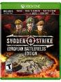 Sudden Strike 4 (Xbox One)