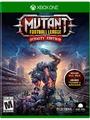 Mutant Football League (Xbox One)