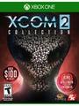 XCOM 2 Collection (Xbox One)