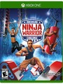 American Ninja Warrior (Xbox One)