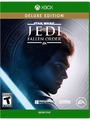 Star Wars Jedi (Xbox One)