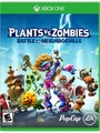 Plants vs. Zombies: Battle for Neighborville (Xbox One)