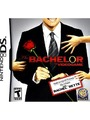 The Bachelor: The Videogame (DS)