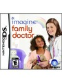 Imagine: Family Doctor (DS)