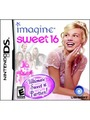 Imagine: Sweet 16 (DS)