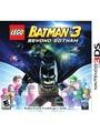 Lego Batman 3: Beyond Gotham (3DS)