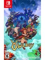 Owlboy (Switch)