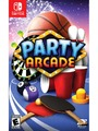 Party Arcade (Switch)