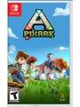 Pixark (Switch)