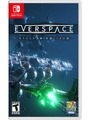 Everspace (Switch)