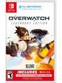 Overwatch (Switch)
