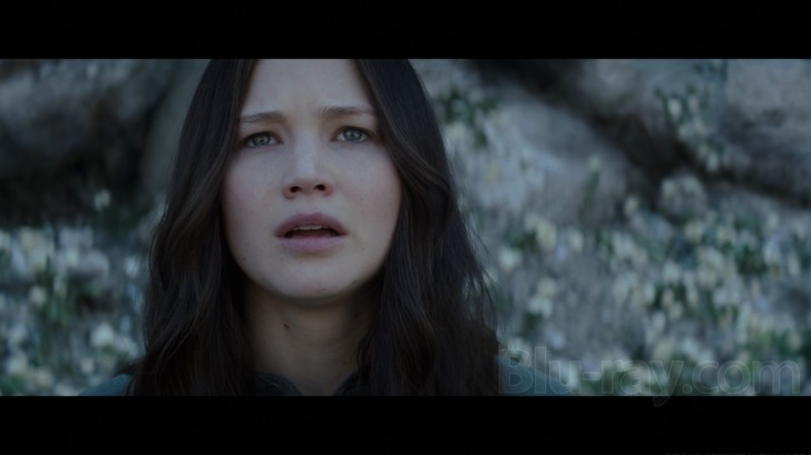 the hunger games 2012 free download movie
