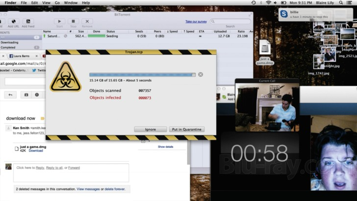 unfriended full movie download 1080p