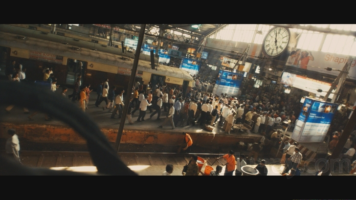 Slumdog Millionaire 2 Full Movie 1080p