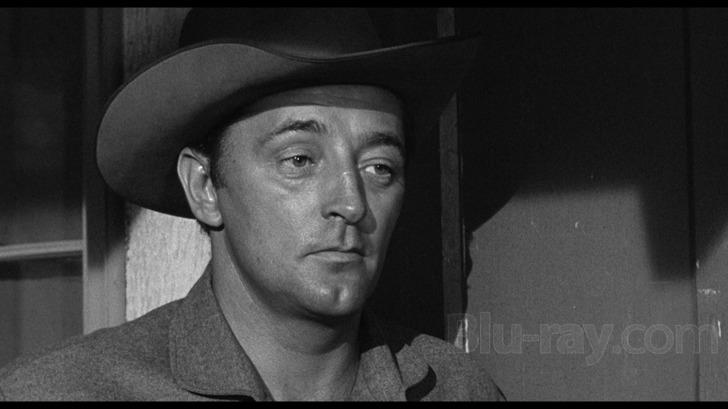 man with the gun 1955 blu ray