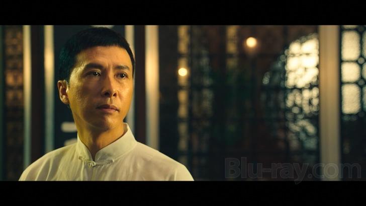 ip man 3 english subtitles free download