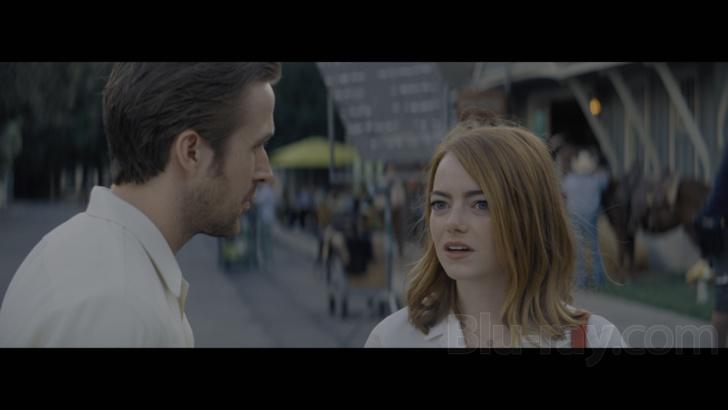 la la land full movie spanish subtitles