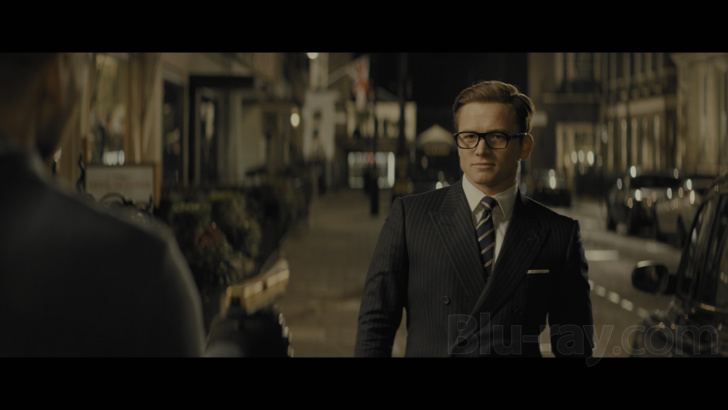 the Kingsman: The Golden Circle (English) 2 full movie subtitle indonesia download