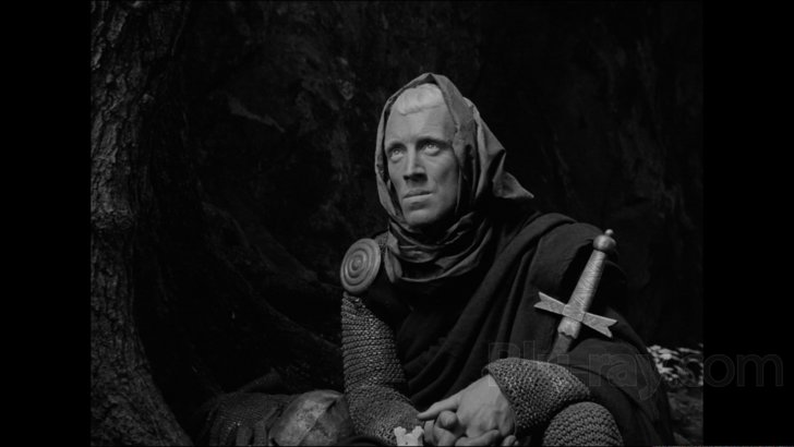 the seventh seal download free