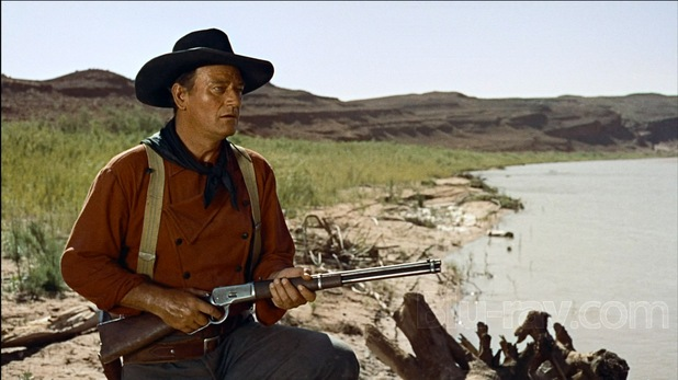 the searchers full movie online free