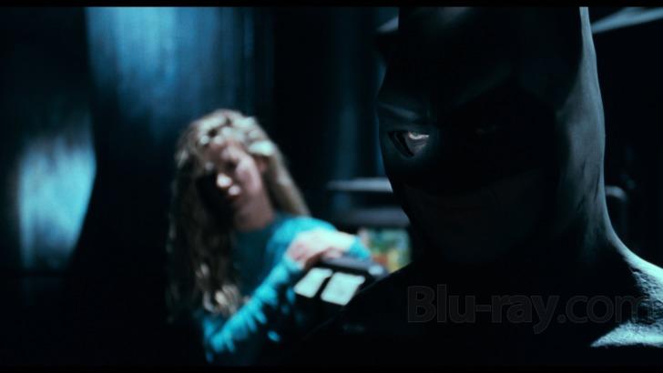 Batman 4K Blu-ray: 30th Anniversary Edition