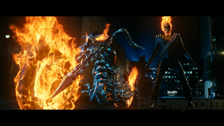 ghost rider full movie in hindi part 1