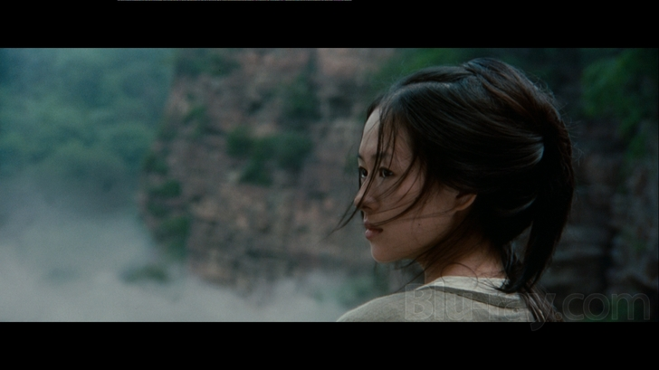 crouching tiger hidden dragon full movie subtitles