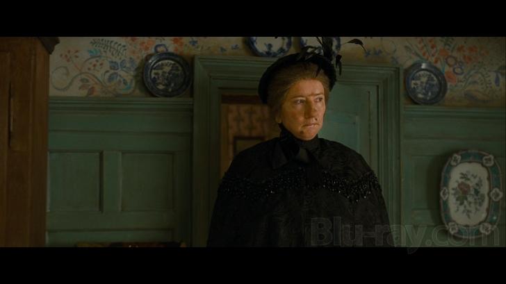 nanny mcphee returns 1080p torrent