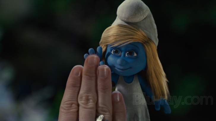 the smurfs 2011 full movie download